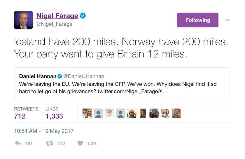 HannanFarage19052017
