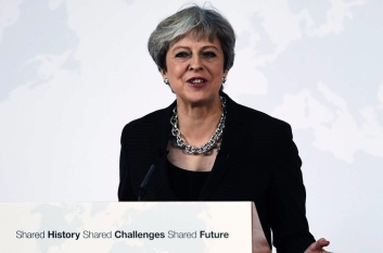 brexitflorence-1400x788
