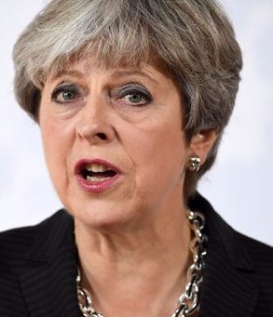 theresa-may-florence-speech-brexit