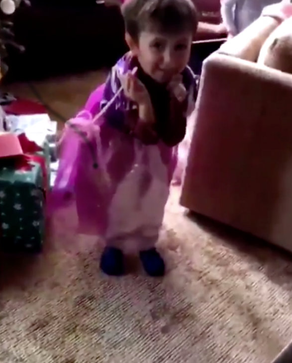 boys-princess-dresses