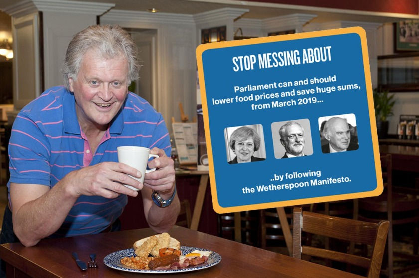 Tim-Martin-Wetherspoons-beer-mats